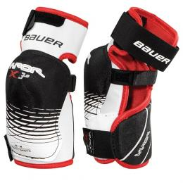 BAUER VAPOR 3.0 ELBOW PAD  【Junior】