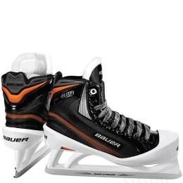 BAUER ELITE GOALIE SKATE 【Senior】