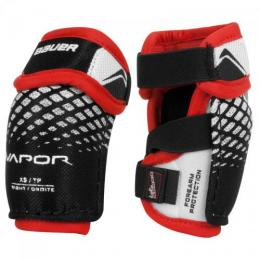 BAUER VAPOR LIL ROOKIE ELBOW PAD 【Youth】