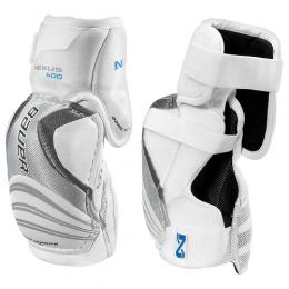 BAUER NEXUS 600 ELBOW PAD 【Senior】