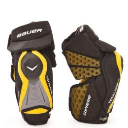 BAUER SUPREME TOTALONE NXG ELBOW PAD 【Senior】