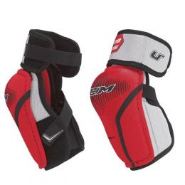 CCM U+08 ELBOW PAD 【Junior】