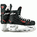 CCM RBZ 70 SKATE 【Junior】