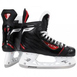CCM RBZ 80 SKATE 【Junior】
