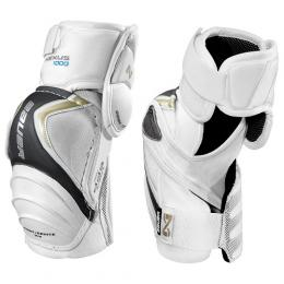 BAUER NEXUS 1000 ELBOW PAD 【Senior】