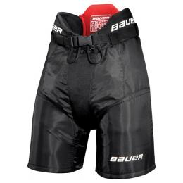 BAUER VAPOR LIL ROOKIE PANTS 【Youth】