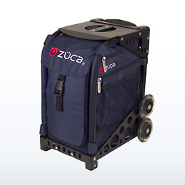 ZÜCA Sport Insert Bag / Midnight