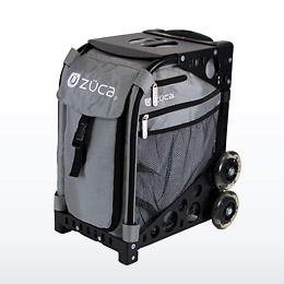 ZÜCA Sport Insert Bag / Techno