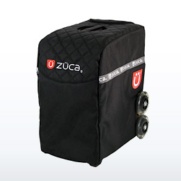 ZÜCA Travel Cover
