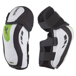 REEBOK 16K ELBOW PAD 【Junior】