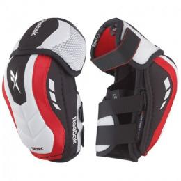 REEBOK 18K ELBOW PAD 【Senior】