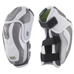 REEBOK 20K ELBOW PAD 【Senior】