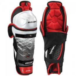 BAUER VAPOR 7.0 SHIN GUARD  【Senior】