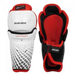 BAUER VAPOR LIL ROOKIE SHIN GUARD 【Youth】