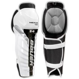 BAUER NEXUS 400 SHIN GUARD 【Senior】