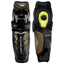 BAUER SUPREME TOTALONE NXG SHIN GUARD 【Senior】