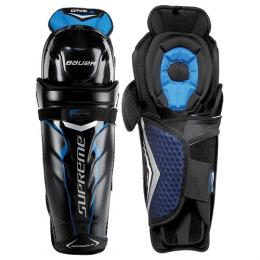 BAUER SUPREME ONE.8 SHIN GUARD 【Junior】