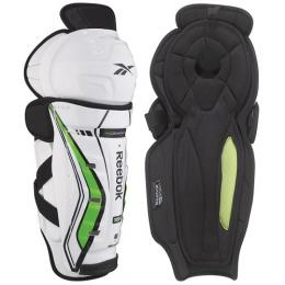 REEBOK 16K SHIN GUARD 【Senior】