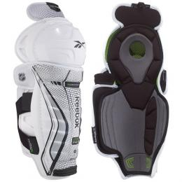 REEBOK 20K SHIN GUARD 【Junior】