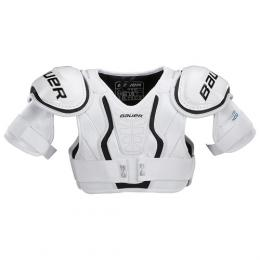 BAUER NEXUS 400 SHOULDER PAD 【Junior】