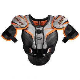 BAUER SUPREME ONE.4 SHOULDER PAD 【Senior】