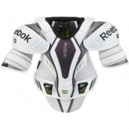 REEBOK 20K SHOULDER PAD 【Junior】