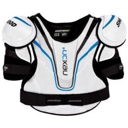 SHERWOOD NEXON4 SHOULDER PAD 【Youth】
