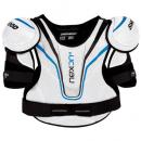 SHERWOOD NEXON4 SHOULDER PAD 【Junior】