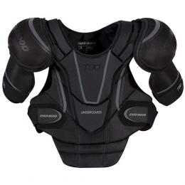 SHERWOOD T90 UNDER COVER SHOULDER PAD 【Junior】