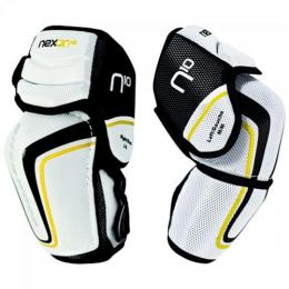 SHERWOOD NEXON10 ELBOW PAD 【Senior】